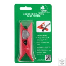 Micro Irrigation Tube Cutter
