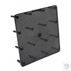 Green Man System - Substrate Tray Green Man System