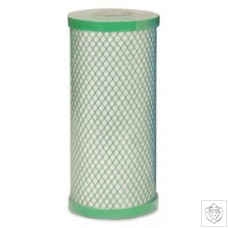 "10"" PL Green Carbon Filter"