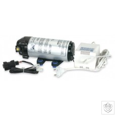 Booster Pump Kit GrowMax Water