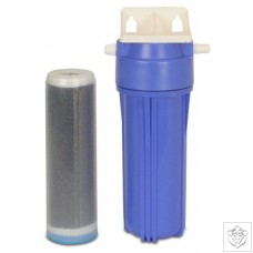 "De-ionization Filter Kit 10"" GrowMax Water"