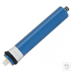 High Flow 150 GPD R.O. Membrane GrowMax Water