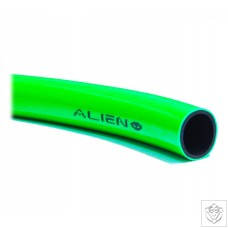 Alien Pipe 6mm - 32mm
