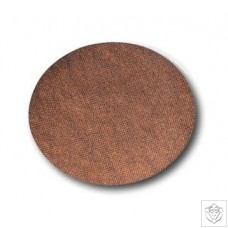 IWS Copper Disks 170mm & 250mm Nutriculture
