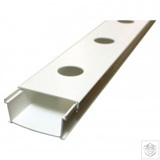 SG50 Trough 2.8m Length (100mm x 50mm) N/A