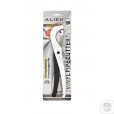 Alien 50mm Pipe Cutters Alien