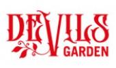 Devils Garden