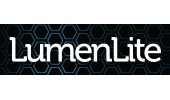 LumenLite