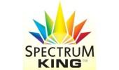 Spectrum King
