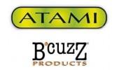 Atami / B'Cuzz