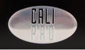 Cali Pro