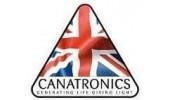 Canatronics