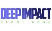 Deep Impact Plant Care
