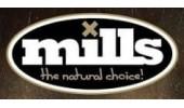 DNA Mills