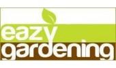 Eazy Gardening