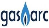 Gas-Arc