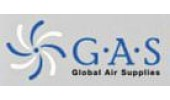 Global Air Supplies (G.A.S.)