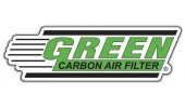 Green Carbon Air