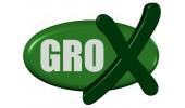Gro-X