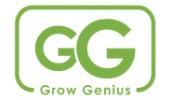 Grow Genius