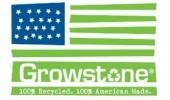 Growstone