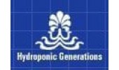 Hydroponic Generations