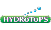 HydroTops