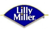 Lilly Miller
