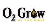 O2 Grow