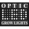Optic LED