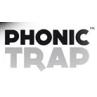 Phonic Trap