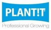 PLANT!T