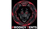 Prodigy Tents