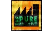 Pure Factory