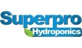 Superpro