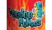 VoodooPonics
