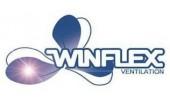 Winflex