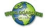 WorldGardens