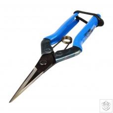 """Chikamasa T-552 Trimming Scissors 7"""" Chikamasa"""