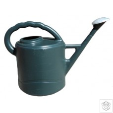 9 Litre Watering Can N/A