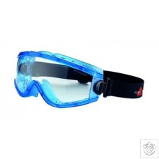 Avenger Safety Goggles