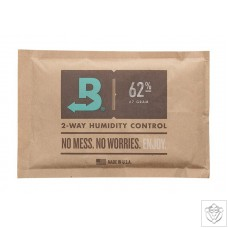 Boveda Humidity Control 62%