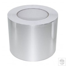 Aluminium Duct Tape 100mm x 50m