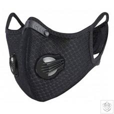 N95 Nylon Mask
