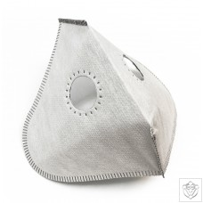 Spare Filter for N95 Mask