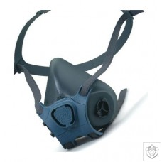 Moldex Series 7000 Half Mask Small