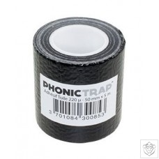 Phonic Trap Duct Tape 5M