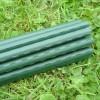 """Plant Stake Bundles - 1.2m / 47"""""""