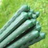 """Plant Stake Bundles - 1.5m / 59"""""""
