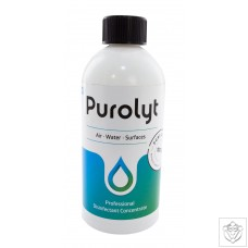 Purolyt Disinfectant Concentrate 500ml